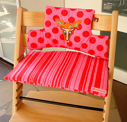 klickundblick. Black Bedroom Furniture Sets. Home Design Ideas